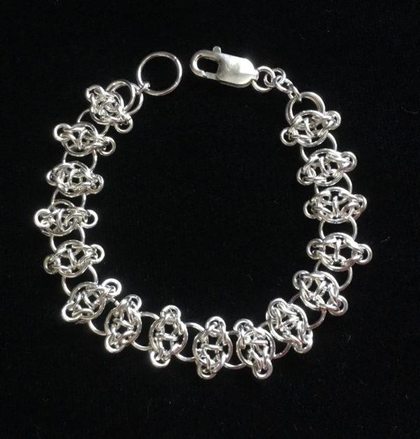 Celtic Vision Bracelet